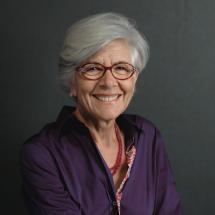 Susanna Mantovani