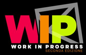 logo workshop WIP - bicocca