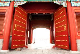 corso cinese dipendenti bicocca