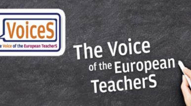 voices european teacher image