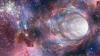 immagine universo